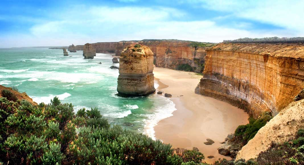 Tourist-Attractions-Australia-1068×582